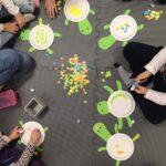 Wspieranie odporności psychicznej dziecka w środowisku rodzinnym